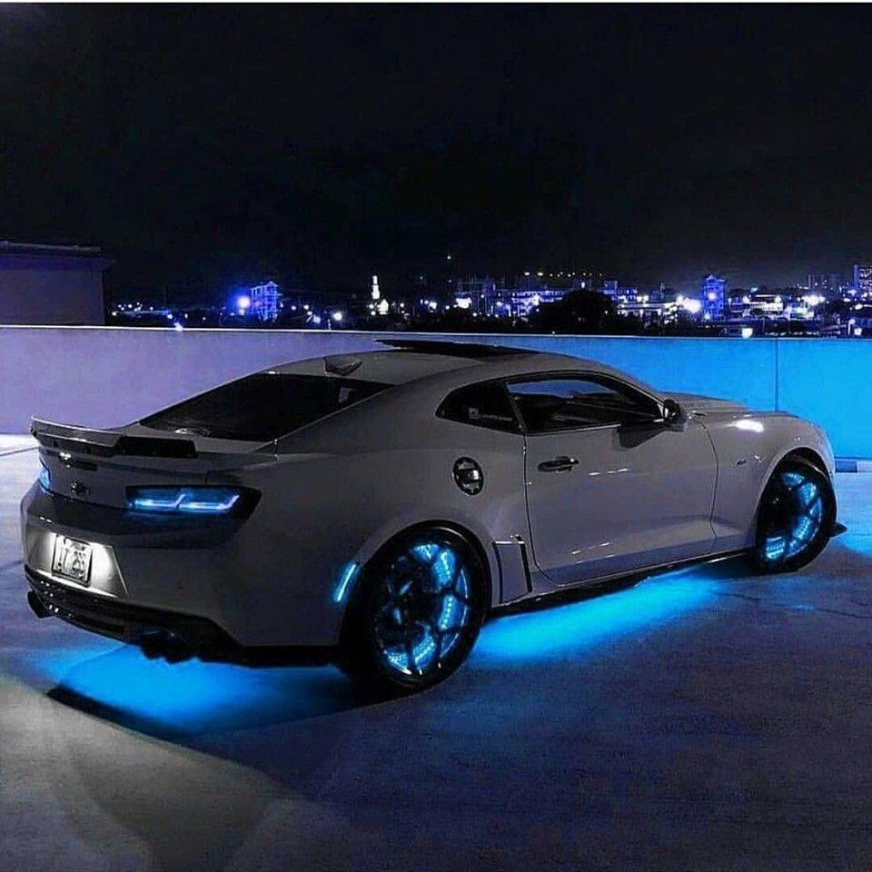 Хотели бы себе подсветку для авто?👍😍❤️