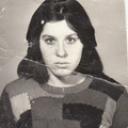 sevi1957