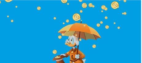 #Bounty #freebie #token #free. ReMoneta За Регистрацию....100 монет ! http://www.remoneta.com/maitre?mwr=7608-7587ff0e За Реферала....100 монет ! http://www.remoneta.com/maitre?mwr=7608-7587ff0e