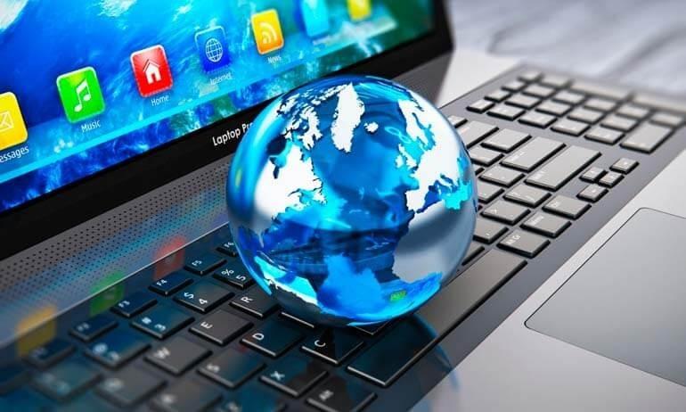 Это лучшая бизнес модель для работы через интернет!https://olga14.systemtopeople.com/biz3/