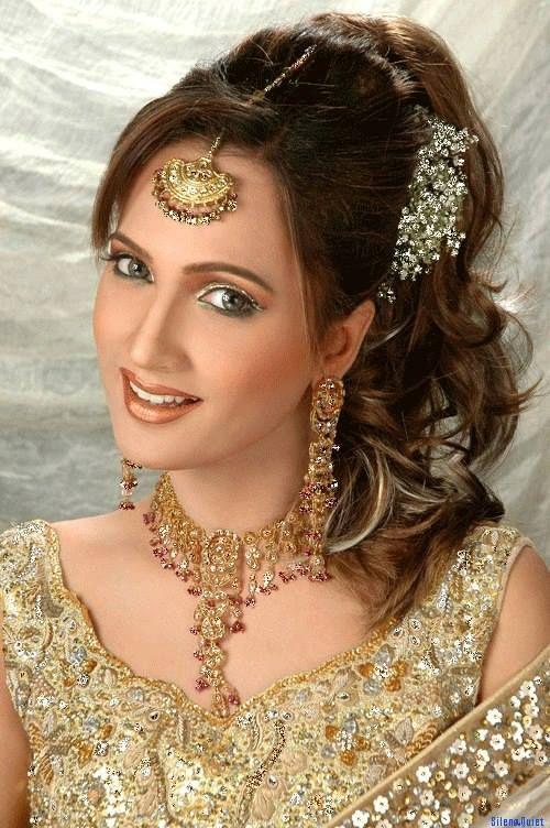 необходимая для турецкие прически женские фото материал легко