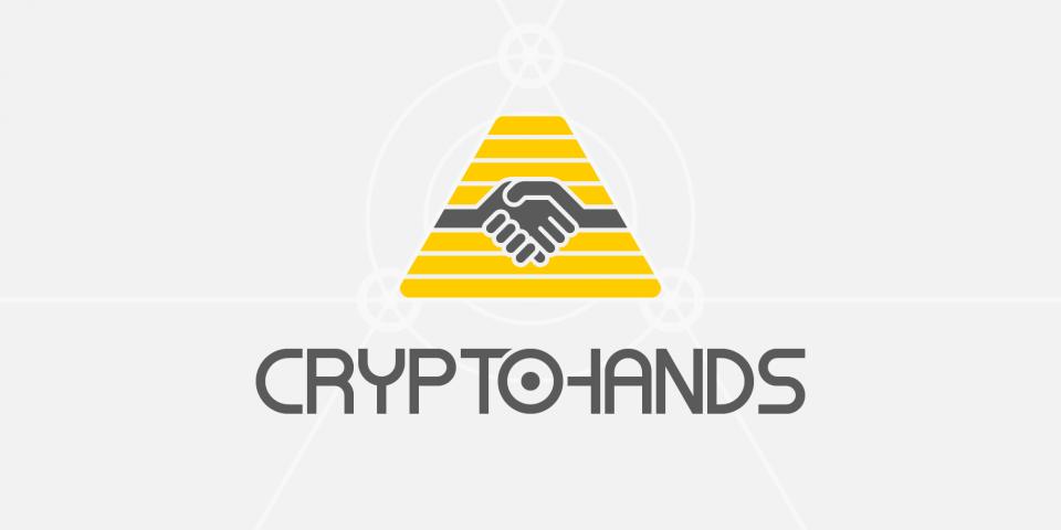 НОВИНКА, которая удовлетворит многих!CRYPTOHANDS — первый безрисковый проект на криптовалюте Ethereum.100 монет Эфириума (20000$) за 8 недель! Получится или нет?Переходите в скайп, поговорим... - Жду вас тут))мой скайп nvp19543 Ссылка для регистрации:    https://cryptohands.org/?rid=20914