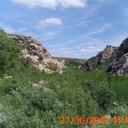 zaharsolovev.89mail.ru