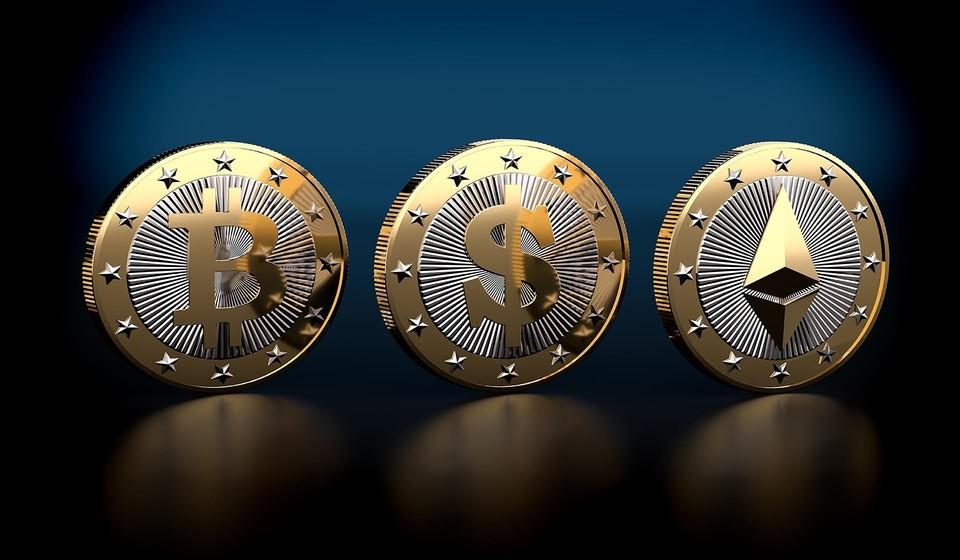 💯Каждый может начать зарабатывать 100$💰 ежедневно⁉️⁉️⁉️Регистрация https://twitter.com/PRETEND37593601/status/1145906321373331457?s=20Здесь место, где токенезированно более 999 крипто кранов (BTC, LTC, DASH, DOGE и USD) !!!Шанс изменить жизнь перед Вами прямо сейчас и почему бы его не использовать ⁉️ #Crypto #bitcoin