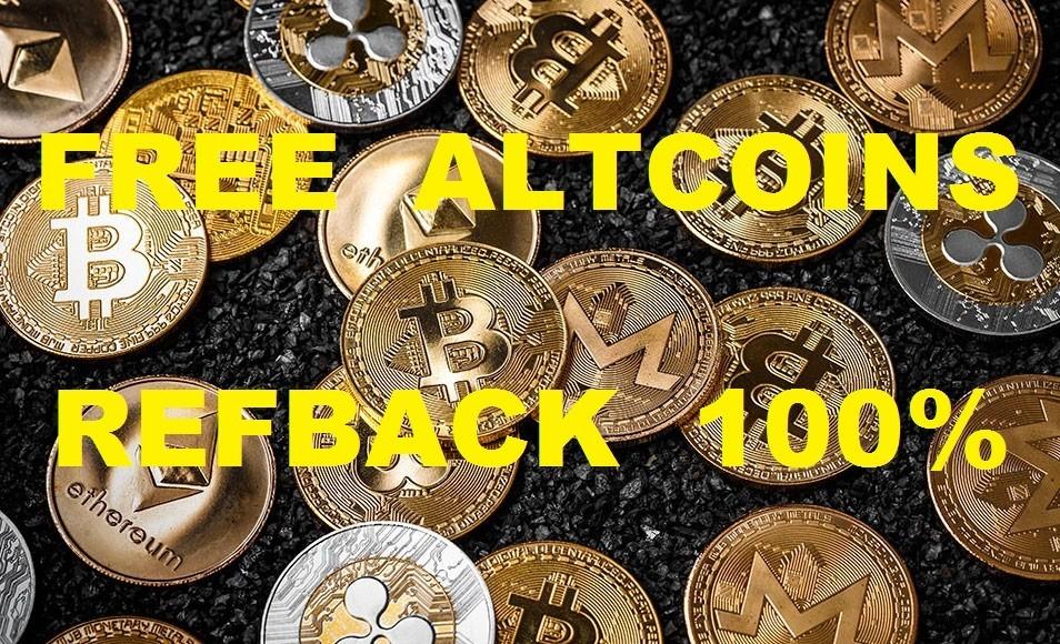 💯Каждый может начать зарабатывать 100$💰 ежедневно⁉️⁉️⁉️Регистрация https://tokenbix.com/?ref=29822Здесь место, где токенезированно более 999 крипто кранов (BTC, LTC, DASH, DOGE и USD) !!!Шанс изменить жизнь перед Вами прямо сейчас и почему бы его не использовать ⁉️ #Crypto #bitcoin