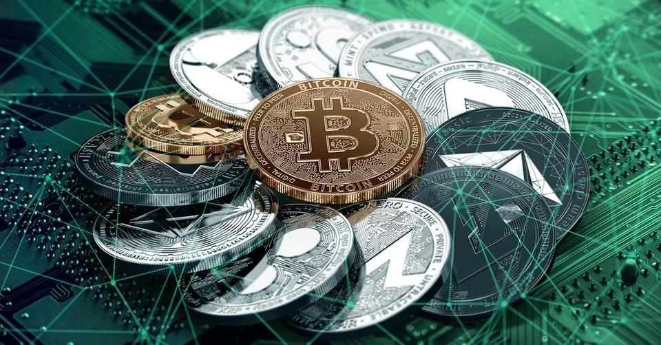 🎁https://tokenbix.com/?ref=29822🎁https://bitcoin-values.com/reference/32308/🎁https://litecoinfree.info/?r=11309🎁🎁🎁 СРОЧНО ПОЛУЧИ БЕСПЛАТНЫЙ CRYPTO 🆓🆕🆒🎁https://ethereumfree.info/?r=13135🎁https://tfbitcoin.com/?r=17318🎁https://ripplefree.info/?r=7009#Crypto  #cryptocurrency  #Blockchain  #Ripple  #Ethereum   #bitcoin