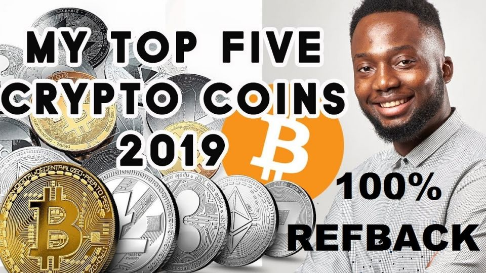 🆕🆓CRYPTO каждые 5 минут🆕🆓⚠️💮🔥%100 RefBack 100% 🆕🆓🔥🎁 https://litecoinfree.info/?r=11309🎁 https://ethereumfree.info/?r=13135🎁 https://tfbitcoin.com/?r=17318🎁 https://ripplefree.info/?r=7009🆕🆓CRYPTO каждые 5 минут🆕🆓⚠️💮🔥%100 RefBack 100% 🆕🆓🔥#Crypto #cryptocurrency #bitcoin