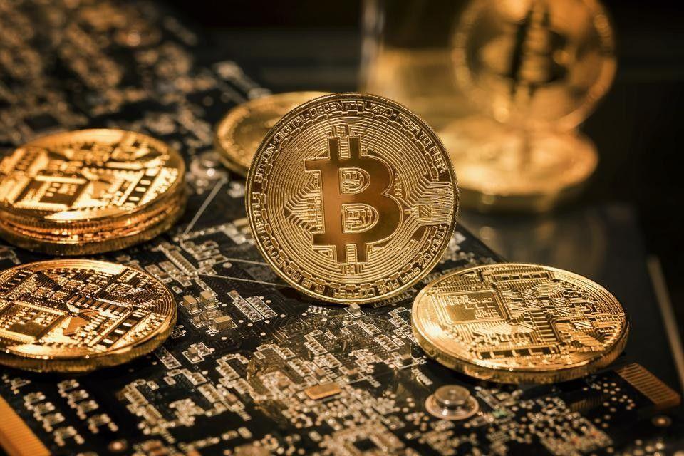 🚀Бесплатный Bitcoin=55 Satoshi в минуту !!!👉 https://bitcoin-values.com/reference/32308/👉 https://bitcoin-minings.com/register/8543🚀 Держи майнинг активным !!! #cryptocurrency 🚀 Повышай уровень CPU с баланса !!! #bitcoin 🚀 Заработай до 0,023 BTC = $ 278 в день !!! #Crypto