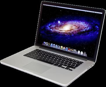 apple-laptop-macbook-116.png