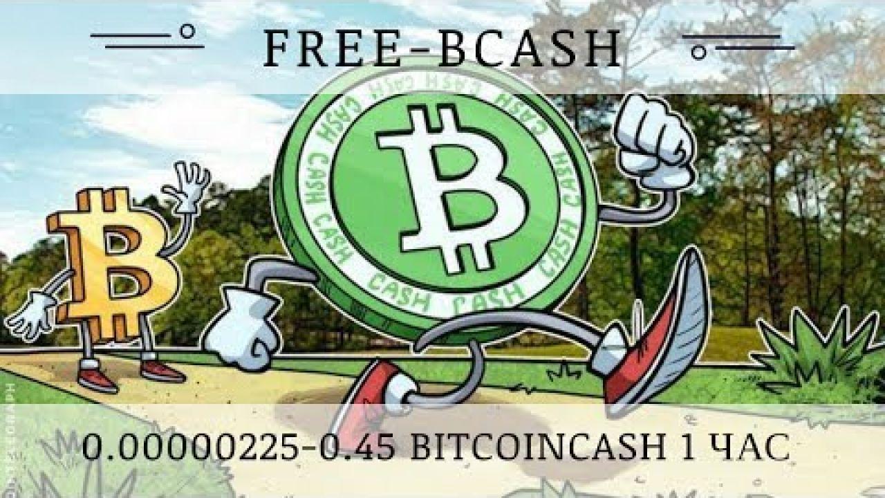 Картинки по запросу Free-Bcash