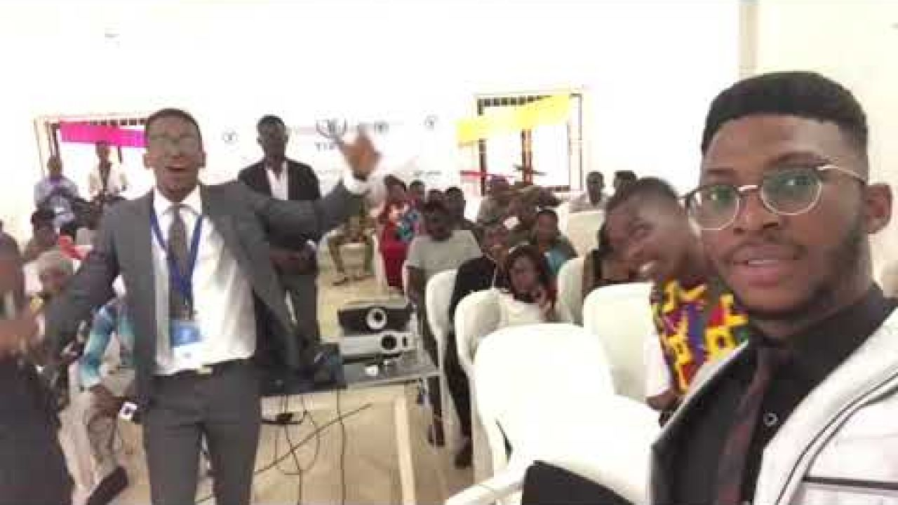 Африка, Бенин - партнеры компании Тайрус!