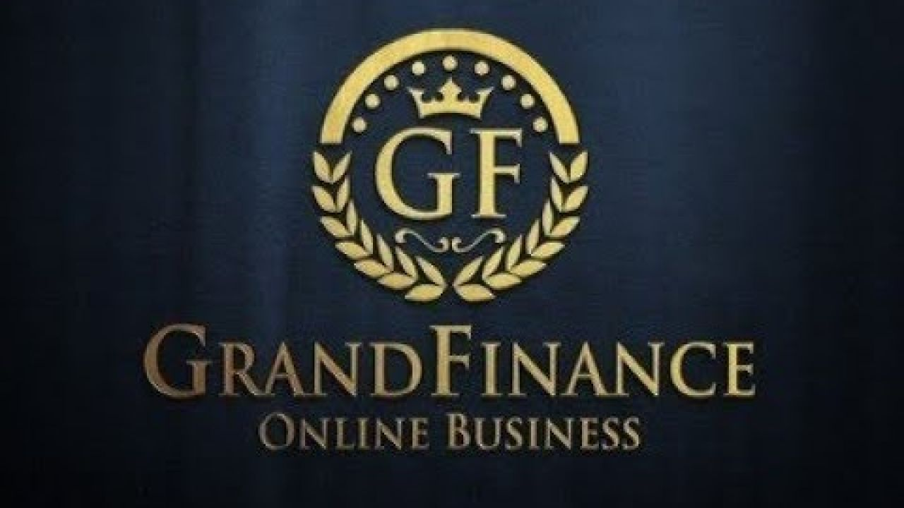 Проект GRAND FINANCE