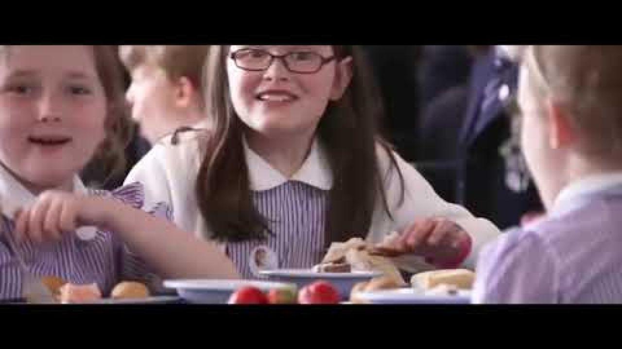 МЕЧТАЙ! Мотивационное видео потрясающий ролик