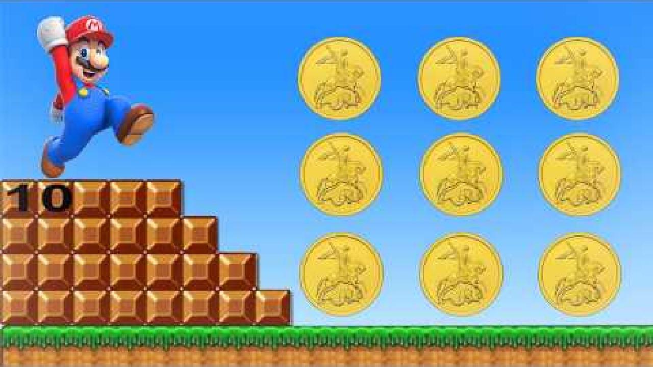 Маркетинг социальной программы Moneybox от L&S Сlub! Зайди в серьезный бизнес всего за 50 рублей!