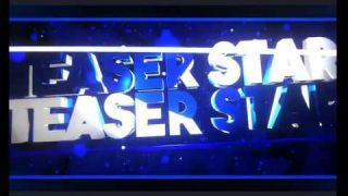 teaser star заработок на раширении