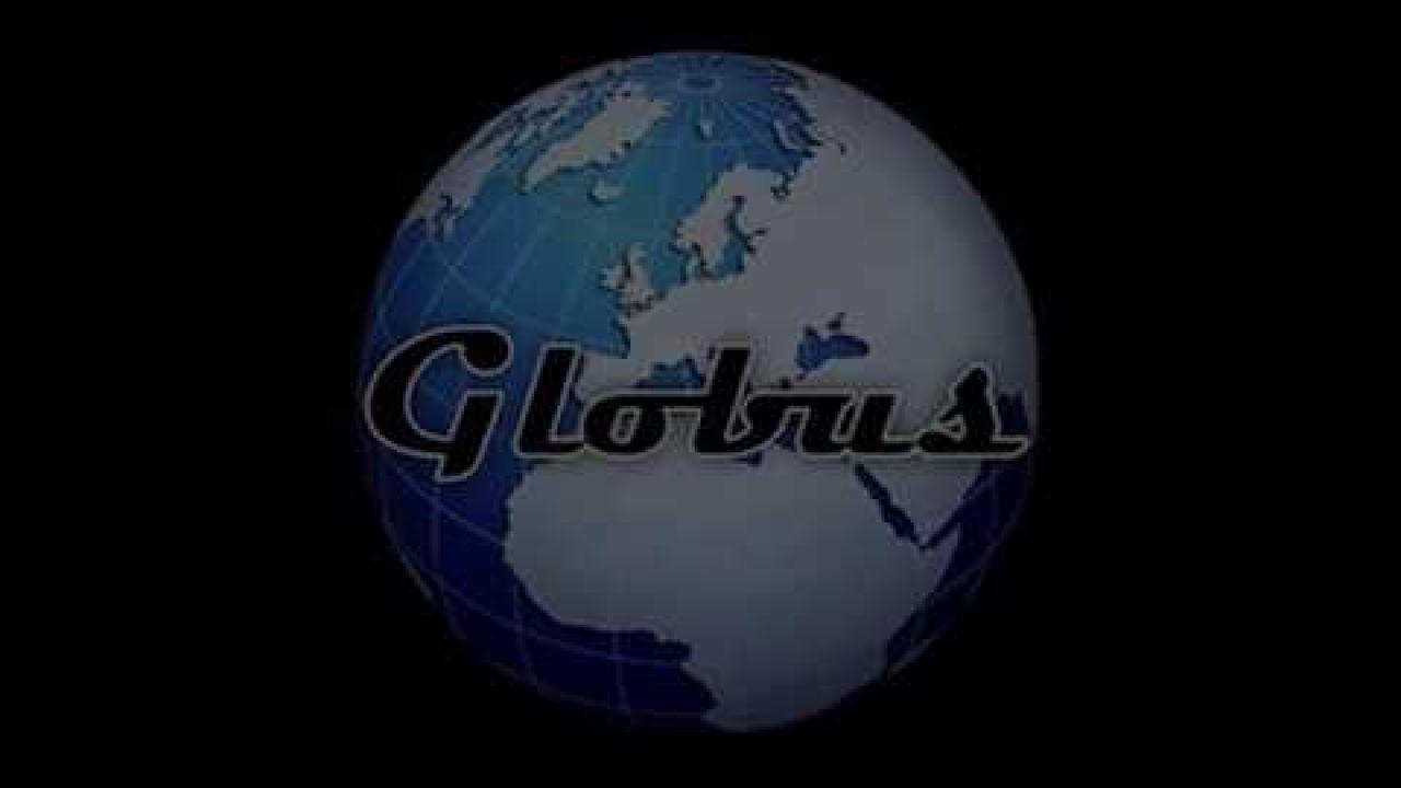https://globus-inter.com/ru/land/people?invite=3904079