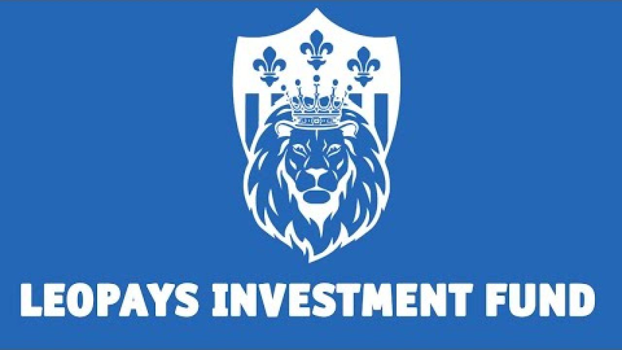 Новости инвестиционного фонда LPIF