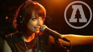 Sister Sparrow & The Dirty Birds - Catch Me If You Can | Audiotree Live